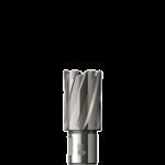 Serie Hartmetall-RAlL