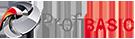 ProfiPLUS Magnetic drilling machine
